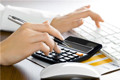 招商银行pos机刷卡手续费怎么收?