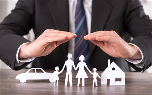 信用卡逾期后,有什么办法能顺利贷款买房?