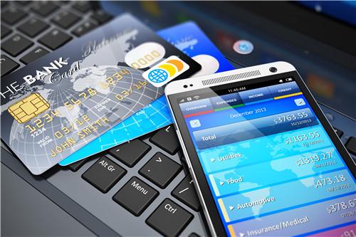 """如何选择花呗和信用卡的免息期""""赚钱""""呢?"""