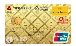 送你8张适合经常取现的信用卡                编辑:Leo 来源:深卡网卡达人 日期:2017-02-15