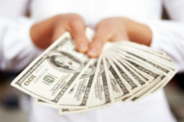 银行主动为信用卡提高额度?只因征信救了你!