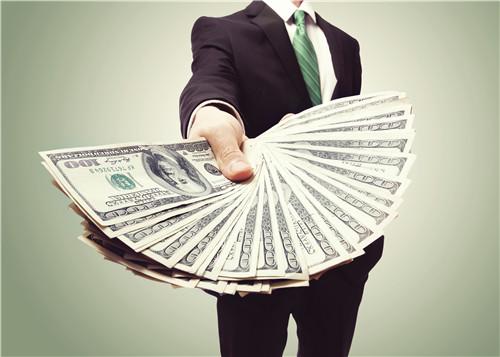 一份信用卡失卡保障 看你能获赔多少?