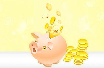小额贷款申请渠道大盘点,三种方法任你挑!