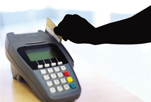 金融一体机真的能帮黑户办卡、提额吗?