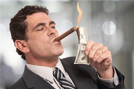网贷催收方式大起底,教你如何霸气应对!