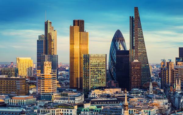 中国2017年房价最贵10大新一线城市最新排行榜