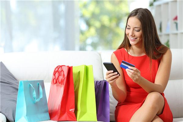 最容易通过的小额贷款口子有哪些?给你列一张表!