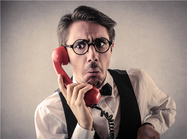 手机里小额贷款口子下款最快审批简单的有哪些?