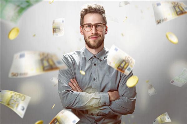 """个人消费贷款利率最高上浮40% 抵押贷款授信金额""""拦腰斩"""""""