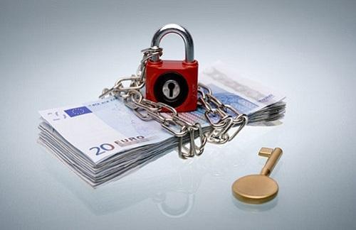 信用卡为何被突然降额?90%是这些原因