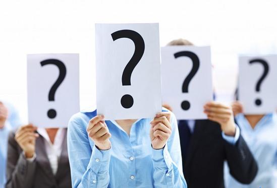 申请信用卡被拒的4大原因,你是哪一种?