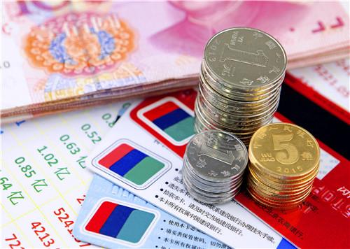 中信银行信用卡提额最强攻略 100%见效