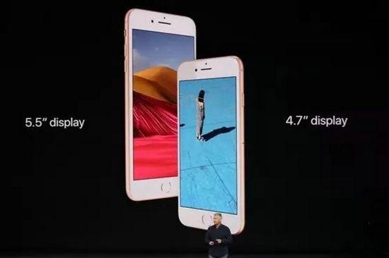不用以肾相许!教你刷信用卡0成本买iPhone8/X赚钱