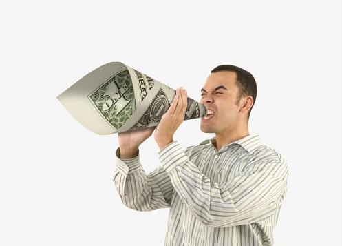 银行内部资料:信用卡这几个坑,一般人不会告诉你