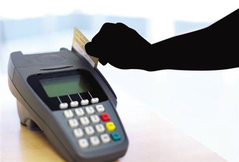 职业养卡人爆料什么样的POS机容易让信用卡提额!