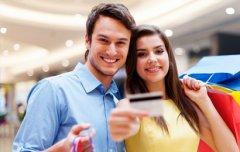 建行信用卡初始额度高!哪几款建行信用卡最值得入手?
