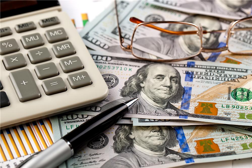 信用卡的积分兑换,是赚到还是亏了?算一算吓一跳