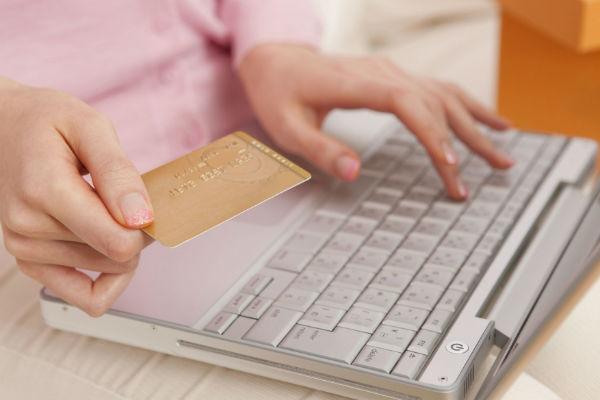 银行贷款和支付宝借呗哪个更好?具体对比分析