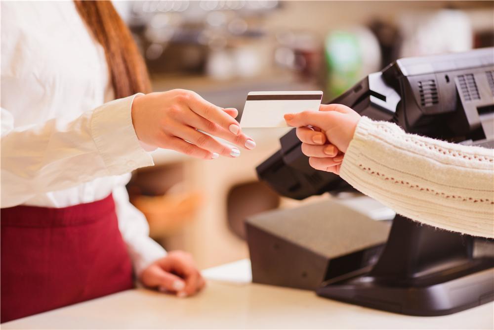 交通银行信用卡申请,如何做到秒批高额!