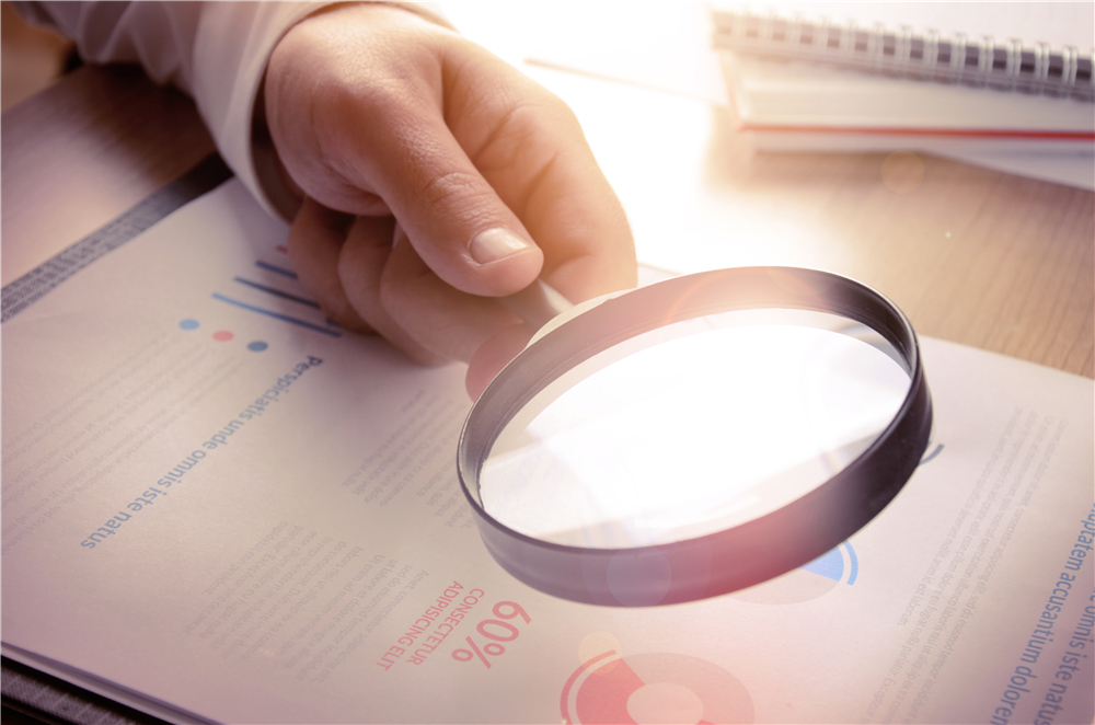 什么情况会影响个人征信?申请信用卡还是申请贷款?