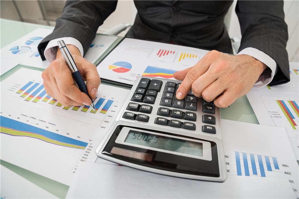 信用卡分期实际费率真的有13.84%那么高吗?不懂你就亏了!