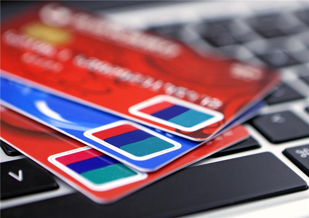 银行放水季,最好下卡的几张信用卡,白户申请也容易下卡