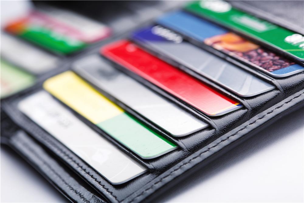 2018年你最值得拥有的信用卡名单,这些你有吗?