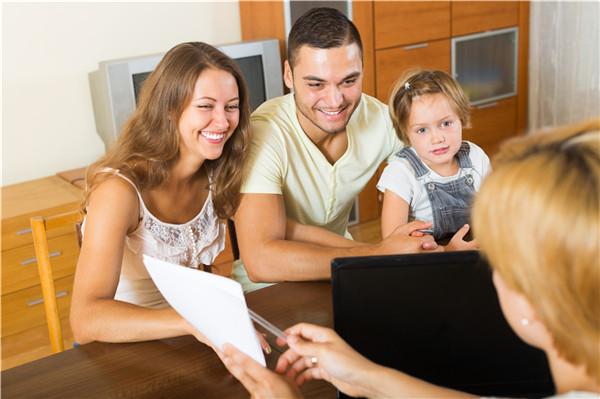 房子抵押贷款流程是什么?房子抵押贷款流程介绍