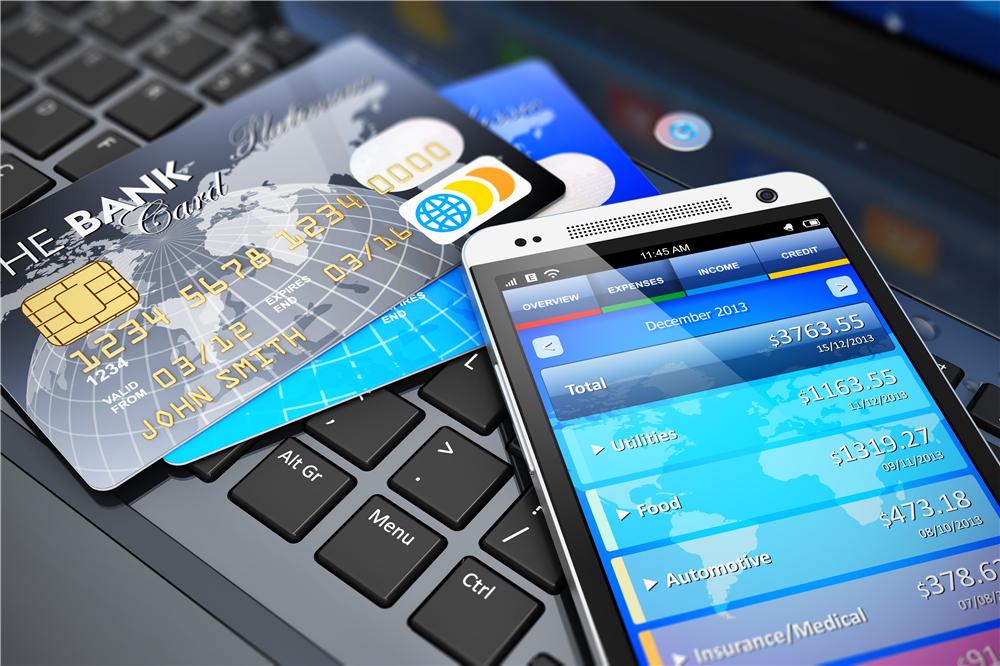 为什么老收到获大额信用卡办卡资格短信,却没办下来?