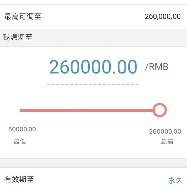 信用卡从5万提到26万,他用了不到4个月,五一提额技能包已上线!