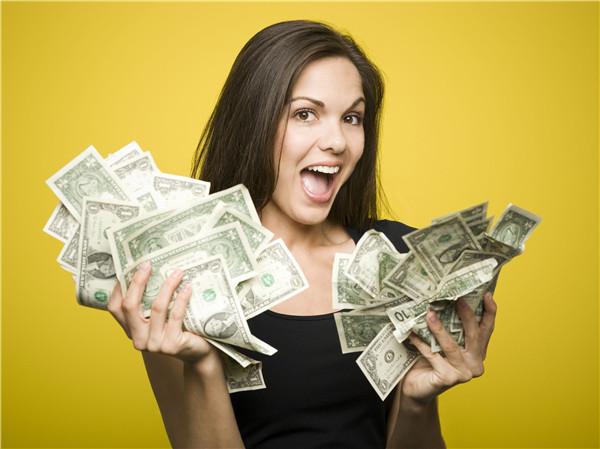 芝麻分不够550分,借贷实在太困难了!