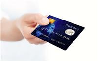 信用卡欠了10万,各位老哥,逾期几个月银行会上门催收?