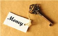〖比特幣挖礦效率〗負債太高借不到錢?來試試這幾種方法