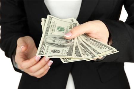 【我來貸理財可靠嗎】我的網商貸被停止了怎么辦?什么原因?