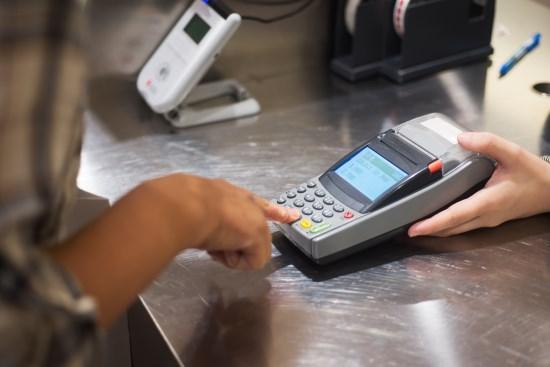 四大行之农行信用卡,十万额度的白金遍地发,价值观还是很现实的