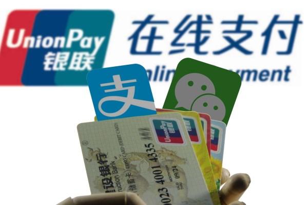 欠债60w,被5家银行追逃,第二天银行账户多了96万