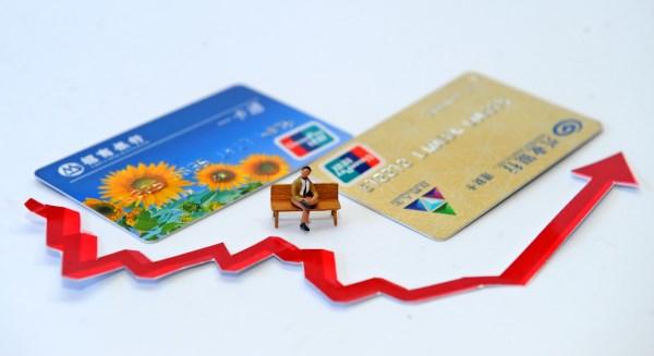 中信信用卡背后也有金矿,手到擒来10万额度不在话下