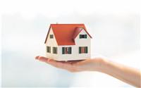 《平安車貸》在海外投資買房,劃算嗎?