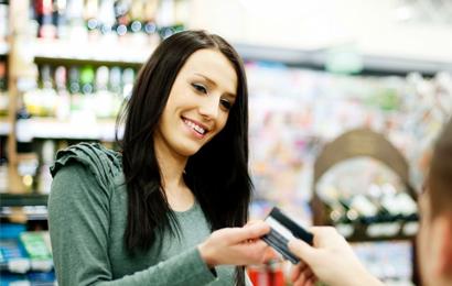 [黃金交易時間]剛刷了信用卡就接到銀行電話,被風控了?