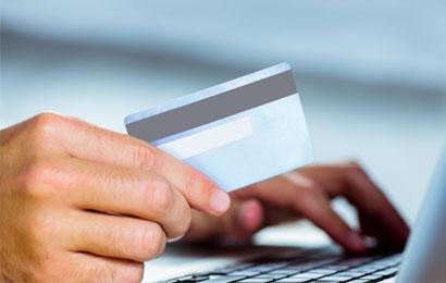 〖戰國鏟形幣〗免費還信用卡最常見的幾種方法