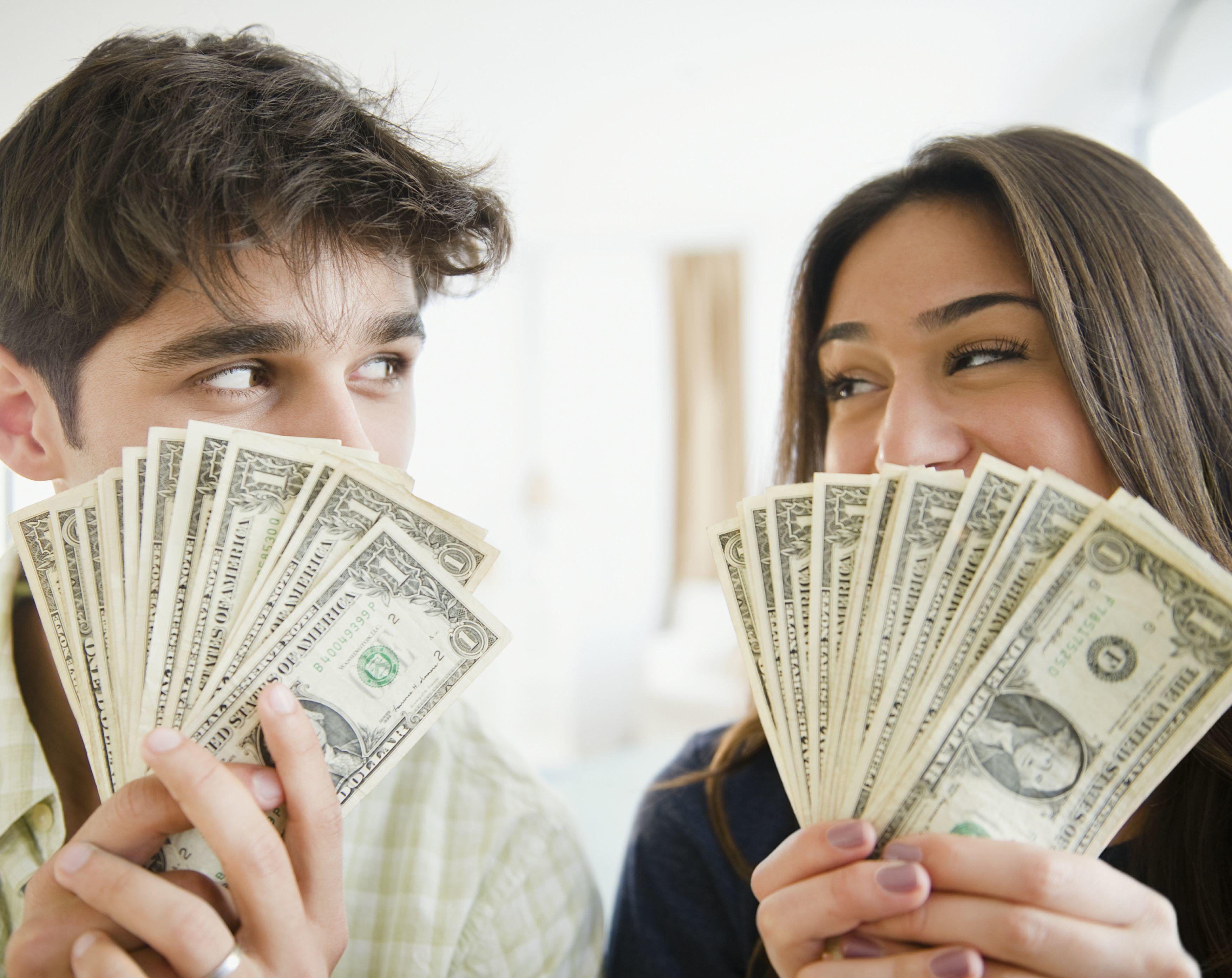 「速易分期」2019七大貸款軟件排行榜:微粒貸借唄有錢花貸款APP哪個靠譜?