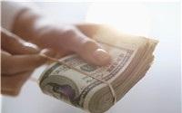 [低門檻貸款]以貸養貸欠了40多萬,這幾招教你理性應對!