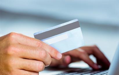 「貨幣同盟」干貨!12家銀行信用卡提額具體細節!絕對攻略