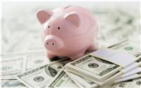 《貨幣起源》征信逾期花錢就能修復?小心跳進騙子的坑里面去