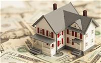 「來分期」【觀點】不管幾線城市,這些房子買到就是賺到!