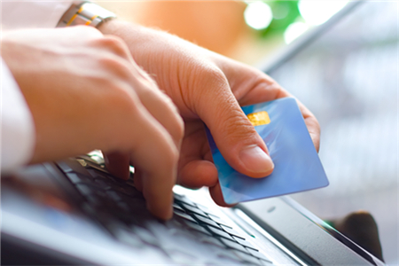 『新版1美元』身份證被別人拿去貸款,怎么處理?