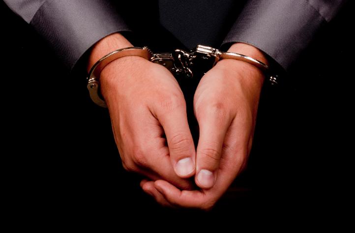 【抵押金額】團伙利用虛假網貸APP平臺詐騙 4個月130余人受騙
