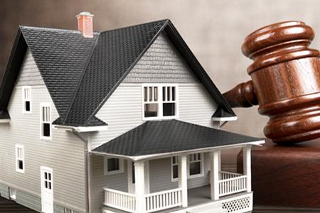 「8月份匯率」重磅:央行調整房貸利率政策!最新解讀來了