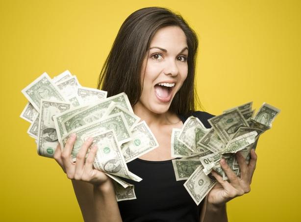 【金融機構貸款】「干貨」300w信用貸的最佳申請策略