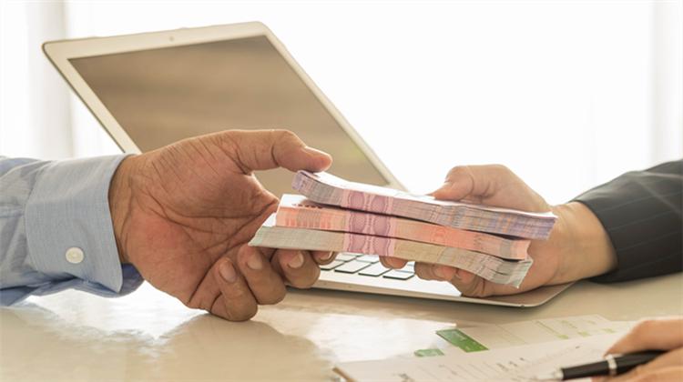 『晚點』怎么才可以申請到銀行的300萬信用貸?